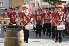 2016_Altstadtfest_Eichstätt1