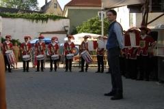 2016_Altstadtfest_Eichstätt2