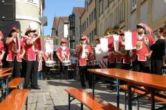 2016_Altstadtfest_Eichstätt3