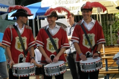 2016_Altstadtfest_Eichstätt4