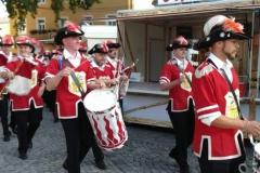 2016_Altstadtfest_Eichstätt7