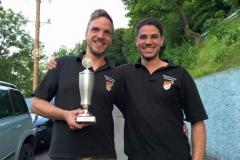 2016_Seppa_Pokal2