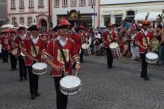 2016_Volksfest_Eichstätt1