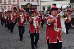 2016_Volksfest_Eichstätt2
