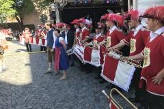 2017_Altstadtfest_Ei_1