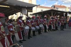 2017_Altstadtfest_Ei_3